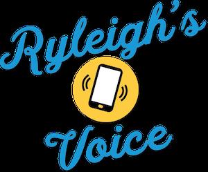 Ryleigh's Voice